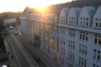 Elsbach-Kugel_medium